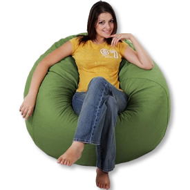 Bean Bag 2014 ���w��BL-JD���U